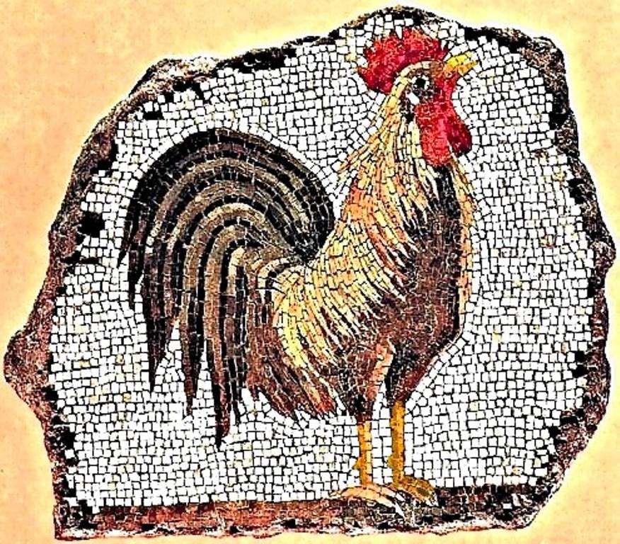 Come pulire mosaico di vetro good vetro mosaico di piastrelle per cucina bagno tiffany mosaico - Colorare fughe piastrelle ...
