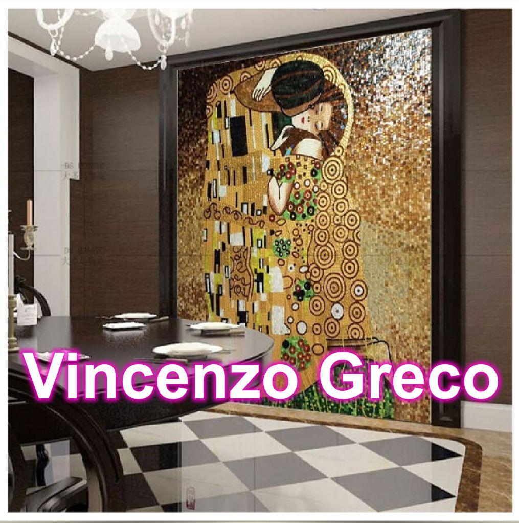 Alt scopri subito fa vo lo si mosaici moderni 2019 for Arredamenti sicilia