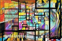 Art Basel e Spectrum Miami Beach Vincenzo Greco dicembre 4 - 8  2019