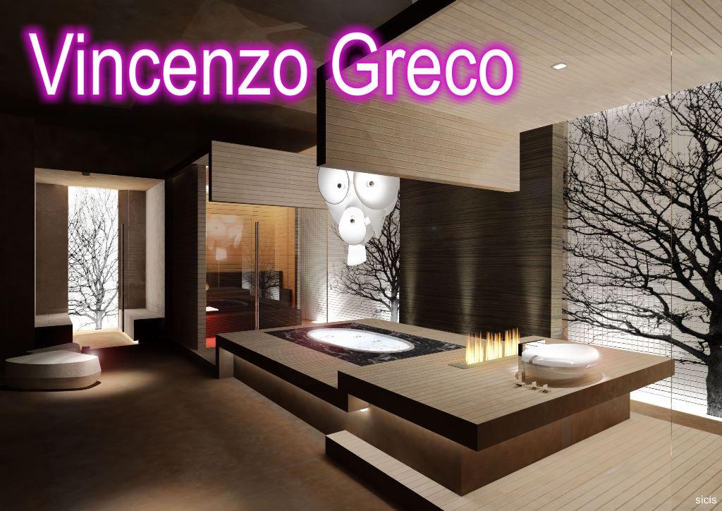 Bagni Moderni Foto Prezzi.Alt Vuoi Anche Tu Mosaici Interni Gratis Prezzi E
