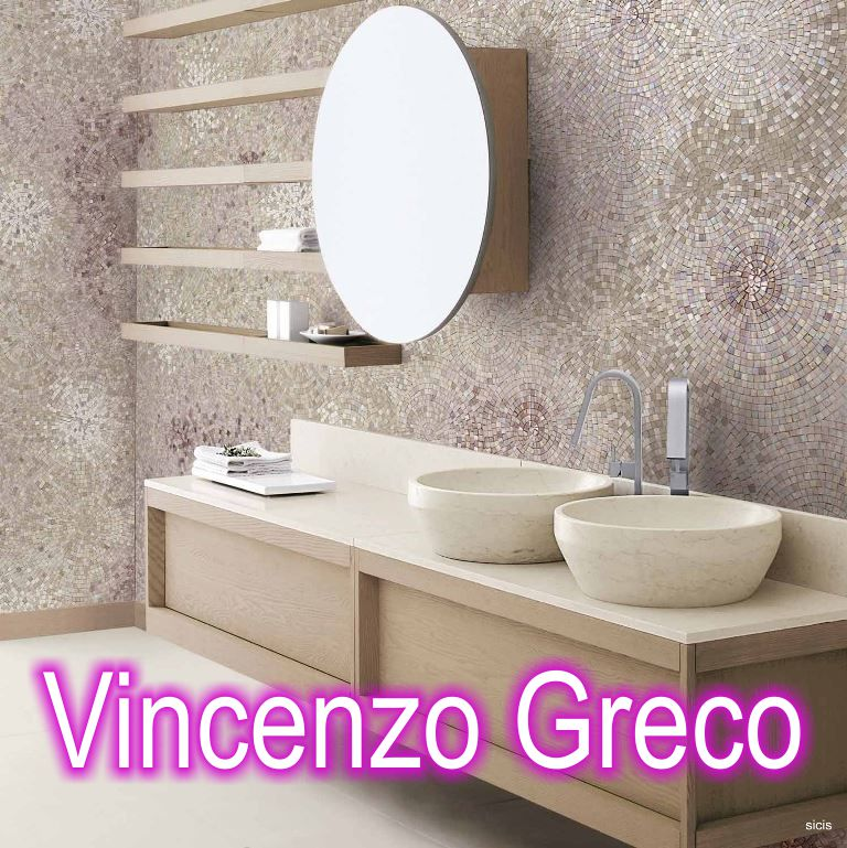 Alt scopri subito fa vo lo si mosaici moderni 2020 for Arredo bagno alessandria